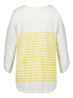 Shirt von Samoon (00037070)