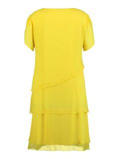 Kleid von Samoon (00037074)