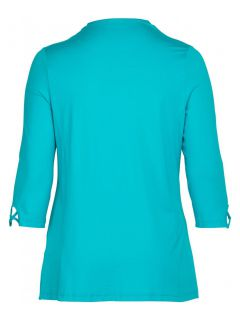 Shirtjacke von Chalou (00037105)