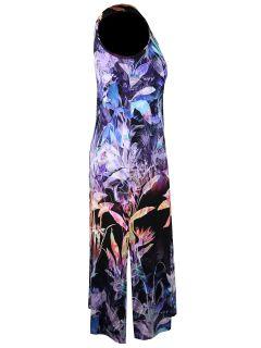 Kleid von Doris Streich (00037229)