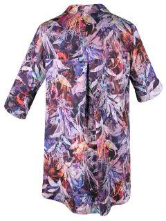 Blusenhemd von Doris Streich (00037230)