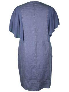 Kleid von Doris Streich (00037232)