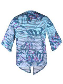 Shirtjacke von Doris Streich (00037237)