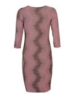 Kleid von Pont Neuf (00037319)