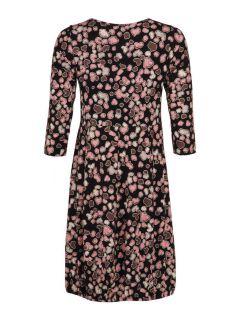 Kleid von Pont Neuf (00037320)