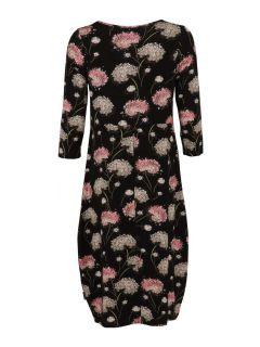 Kleid von Pont Neuf (00037321)