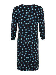 Kleid von Pont Neuf (00037323)