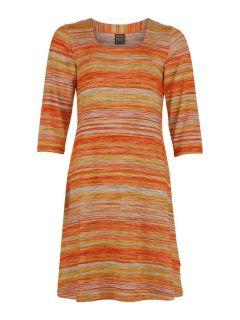 Kleid von Pont Neuf (00037324)