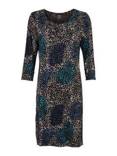 Kleid von Pont Neuf (00037336)