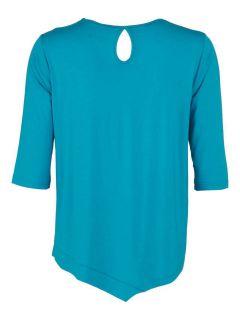Shirt von Pont Neuf (00037347)