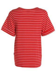 Shirt von Pont Neuf (00037382)