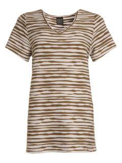Shirt von Pont Neuf (00037383)