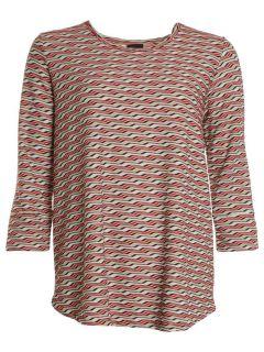 Shirt von Pont Neuf (00037384)
