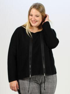 Pullover von Doris Streich (00037405)