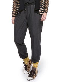 Jogpants von Doris Streich (00037412)