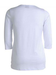 Shirt von Pont Neuf (00037451)
