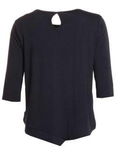 Shirt von Pont Neuf (00037460)