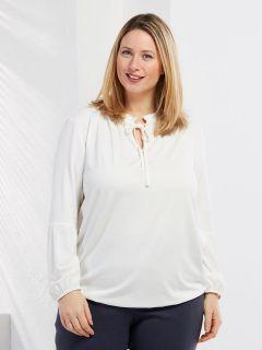 Shirt von Maxima (00037488)