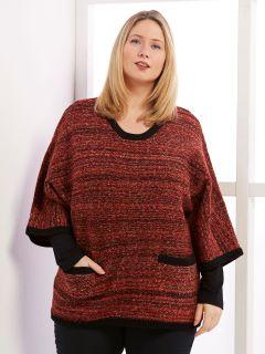 Pullover von aprico (00037500)
