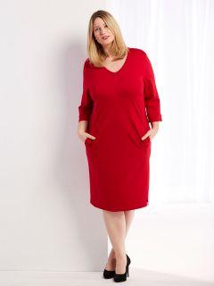 Kleid von Verpass (00037510)