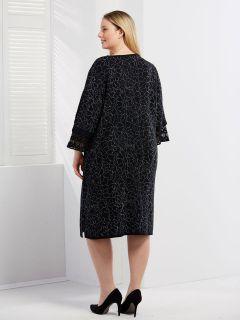 Kleid von Sempre Piu (00037580)