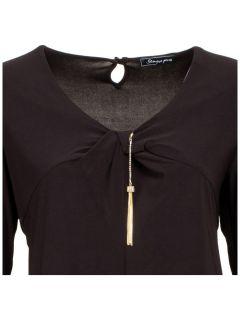 Shirt von Sempre Piu (00037582)