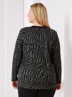 Pullover von Mona Lisa (00037669)
