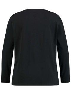 Shirt von Samoon (00037737)
