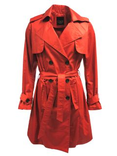 Trenchcoat von PLUS by Etage (00037900)