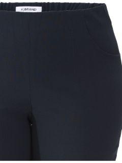Lange Hose von KjBrand (00038097)
