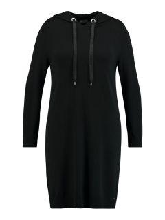 Kleid von Samoon (00038116)
