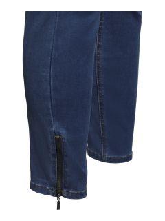 Jeanshose von CISO (00038151)