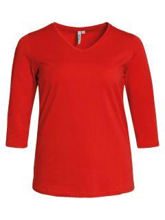 Shirt von CISO (00038156)