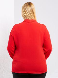 Bluse von Erfo (00038174)