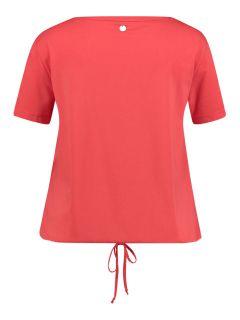 Shirt von Samoon (00038259)