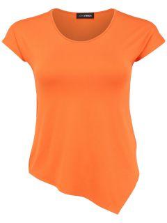 Shirt von Doris Streich (00038276)
