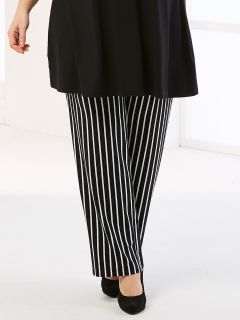 Lange Hose von Doris Streich (00038293)
