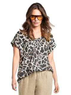 Shirt von Doris Streich (00038295)