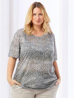 Shirt von Doris Streich (00038311)