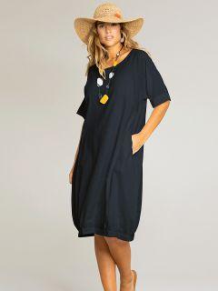 Kleid von seeyou (00038373)