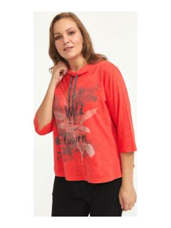 Shirt von No Secret (00038497)