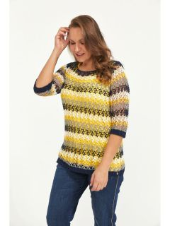 Pullover von No Secret (00038507)