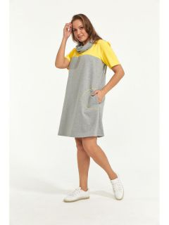 Kleid von No Secret (00038513)