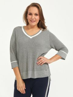 Pullover von No Secret (00038526)