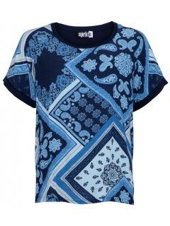Shirt von aprico (00038700)