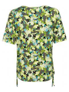 Shirt von aprico (00038703)