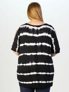 Shirt von aprico (00038704)