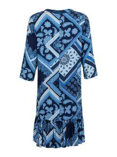 Kleid von aprico (00038708)