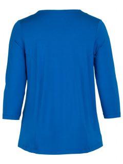 Shirtjacke von Chalou (00038713)