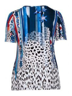 Shirt von Chalou (00038714)